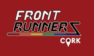 front-runners