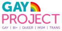 gay-project-logo-colour